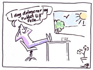 2014-11-27_1322-I_dag_delegerar_jag_rubbet_till_Pelle-2png